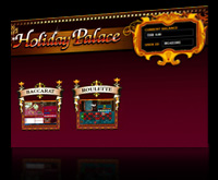 holiday palace-04